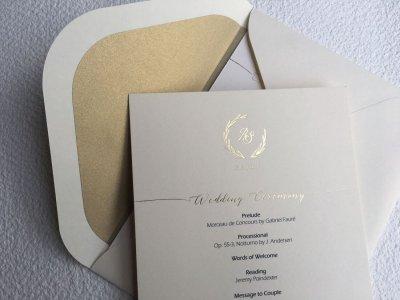 Invitatii Nunta - Ink Paper Art - Steffi&Roland - 1100px - 13
