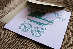 Inkpaperart---Menu---Baptism-Invitations