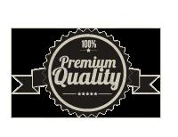 Calitate premium