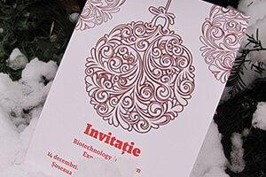Inkpaperart---Menu---Event-Invitations