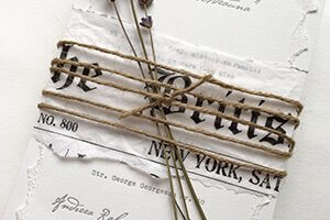 Inkpaperart---Menu---Wedding-Invitations